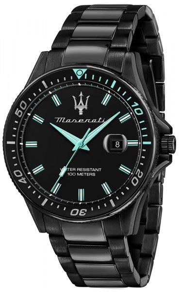 Maserati R8853144001