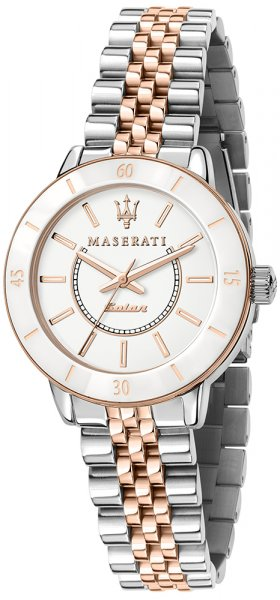 Maserati R8853145504