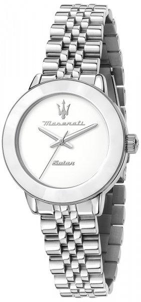 Maserati R8853145512