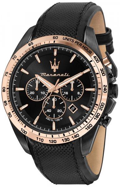 Maserati R8871612036