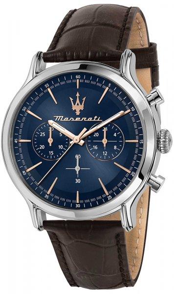 Maserati R8871618014