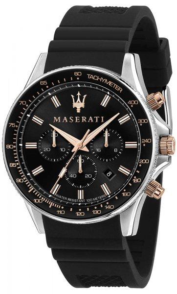 Maserati R8871640002