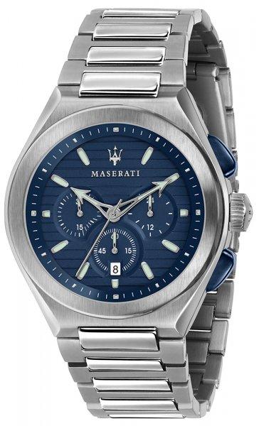 Maserati R8873639001