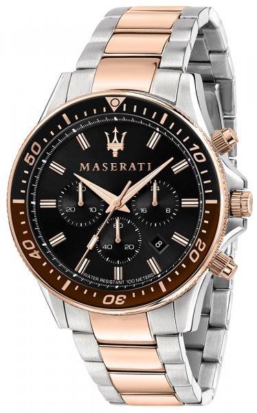 Maserati R8873640009