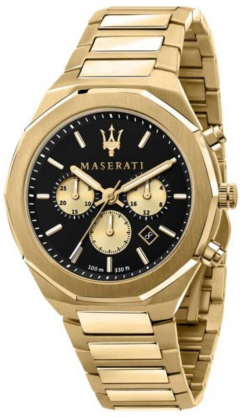Maserati R8873642001