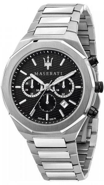 Maserati R8873642004