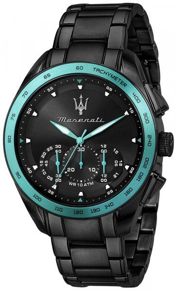 Maserati R8873644002