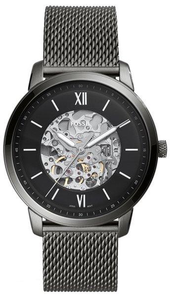 Zegarek Fossil ME3185 - duże 1