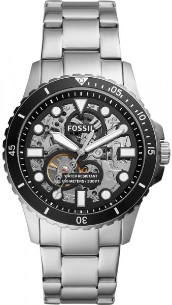 Fossil ME3190 FB-01 FB-01 AUTOMATIC