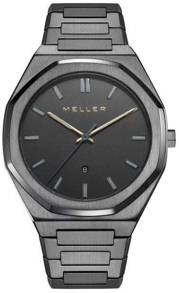 Meller Grey8GG-3.2GREY