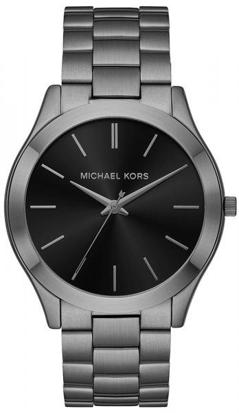 Michael Kors MK1044