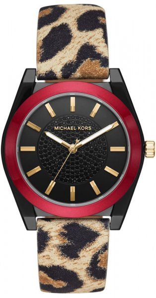 Michael Kors MK2855