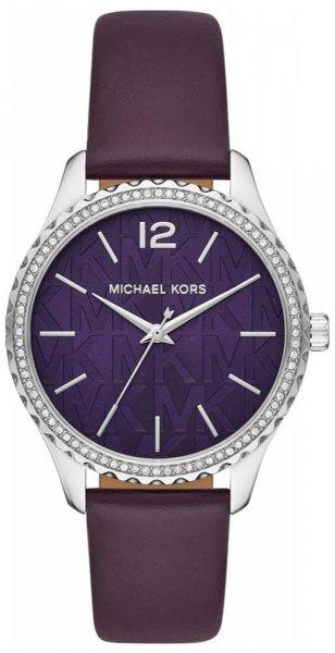 Michael Kors MK2924