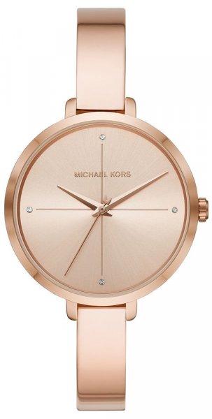 Michael Kors MK4380