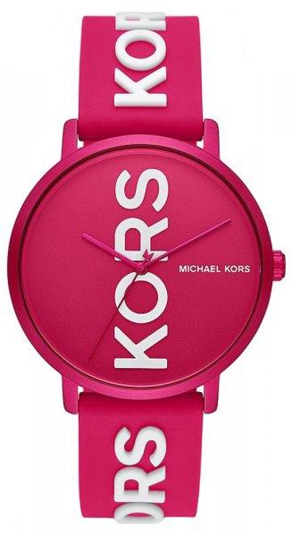 Michael Kors MK4535