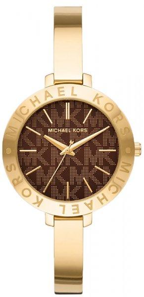 Michael Kors MK4622
