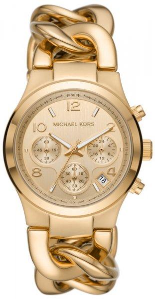 Michael Kors MK6905