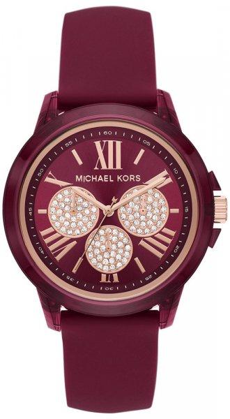 Michael Kors MK6908