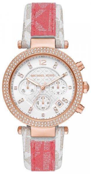 Michael Kors MK6951