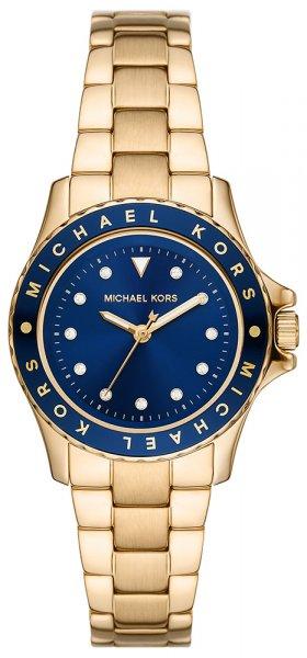 Michael Kors MK6954