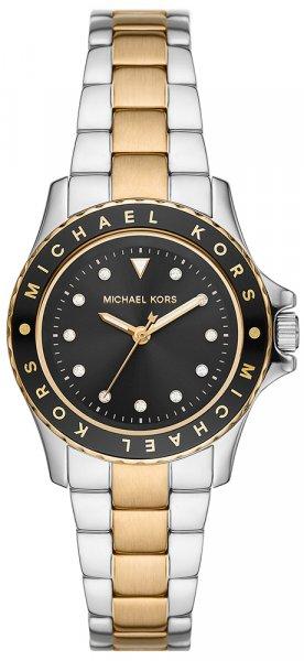 Michael Kors MK6955