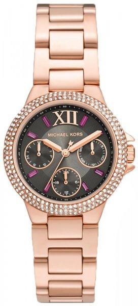 Michael Kors MK6983