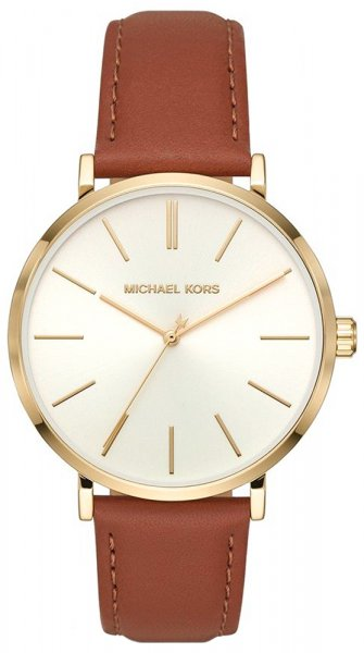 Michael Kors MK7149