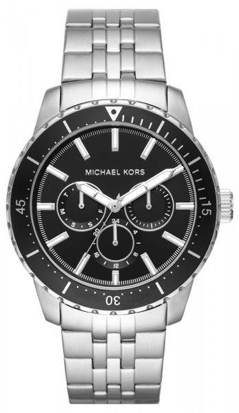 Michael Kors MK7156
