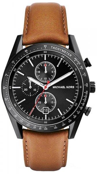 Michael Kors MK8385