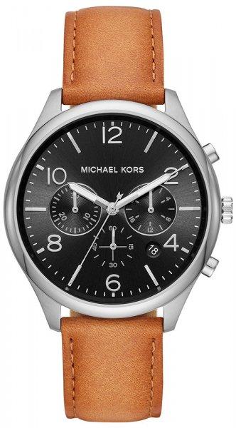 Michael Kors MK8661