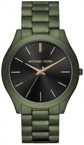 Michael Kors MK8715