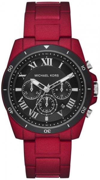 Michael Kors MK8804
