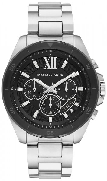 Michael Kors MK8847