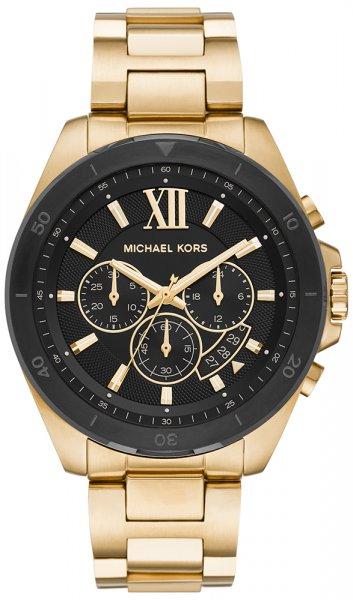 Michael Kors MK8848