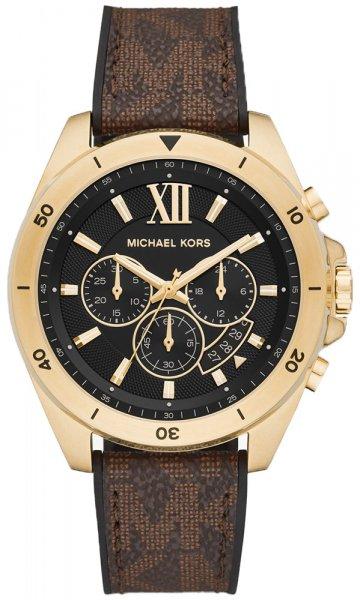 Michael Kors MK8849