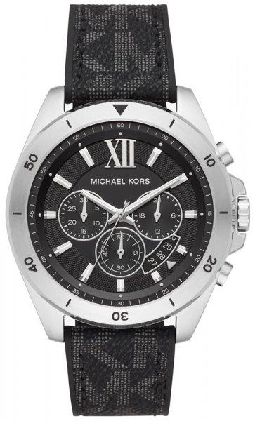 Michael Kors MK8850