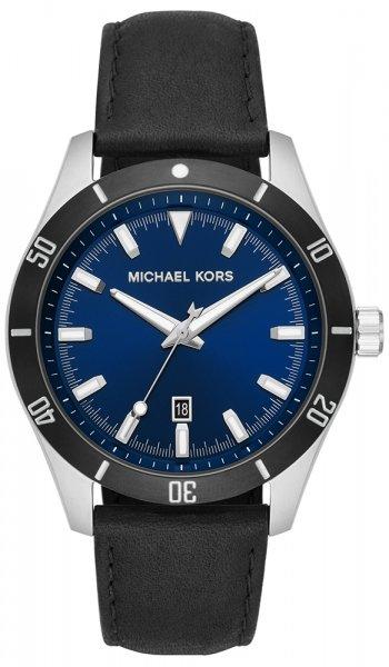 Michael Kors MK8854