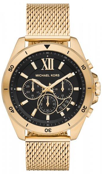 Michael Kors MK8867