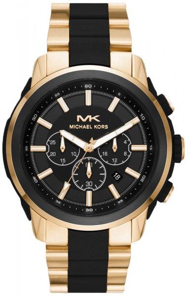 Michael Kors MK8890