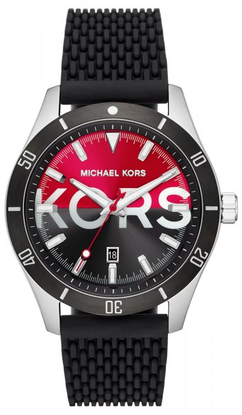 Michael Kors MK8892