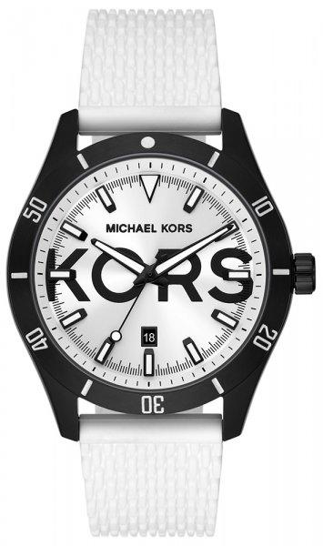 Michael Kors MK8893
