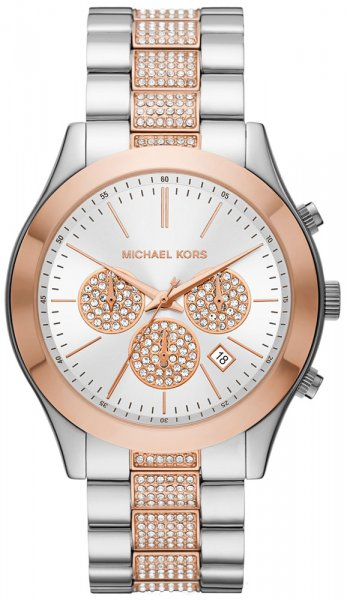 Michael Kors MK8911