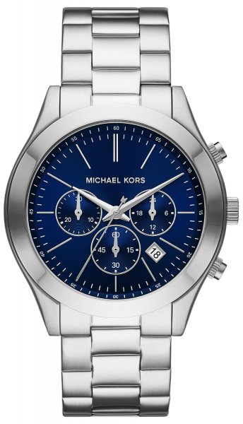 Michael Kors MK8917