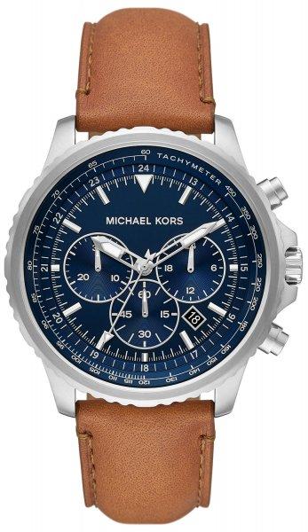 Michael Kors MK8927