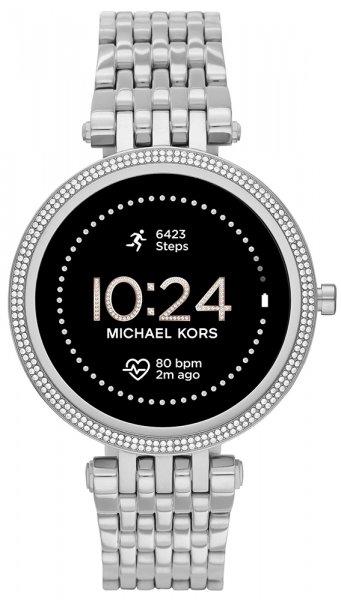 Michael Kors MKT5126