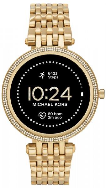 Michael Kors MKT5127