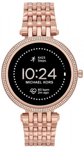 Michael Kors MKT5128