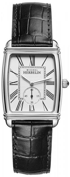 Michel Herbelin 10638/08
