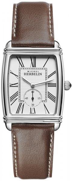 Michel Herbelin 10638/08MA