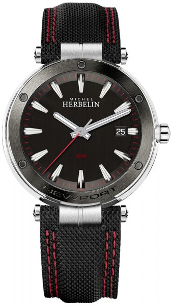 Michel Herbelin 12288/AG44